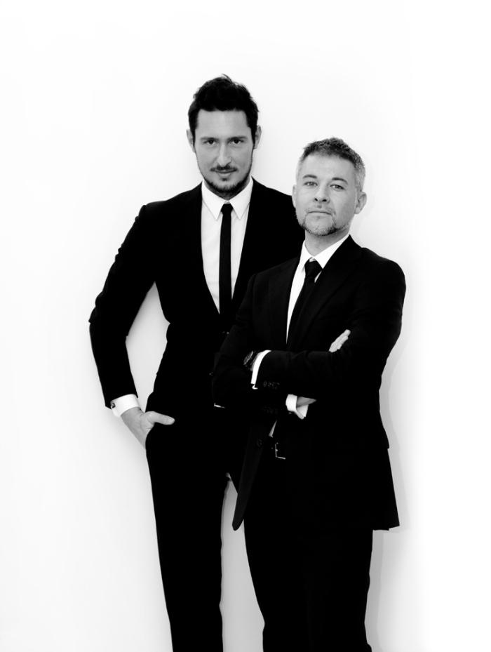 Alessandro&Riccardo_2