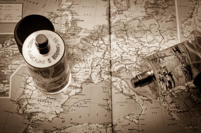 Mappa bn