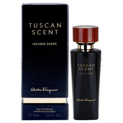 salvatore-ferragamo-tuscan-scent-incense-suede-parfemovana-voda-unisex___3