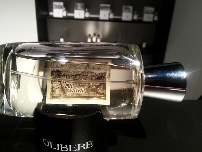 Olibere7