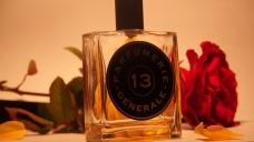 Parfumerie Generale Brulure de Rose