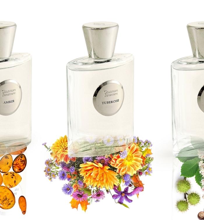 GiardinoBenessere_fragranze
