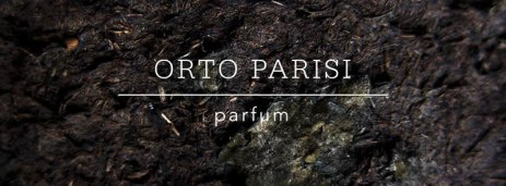 Orto-Parisi-Cover