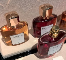 dusita-parfums-www-frangipani-cz