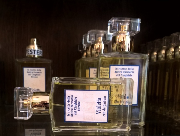 farmacia-del-cinghiale-florence-www-frangipani-4