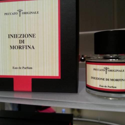 firenze-pitti-fragranze-www-frangipani-19