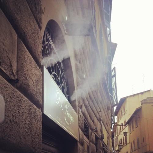 firenze-pitti-fragranze-www-frangipani-5