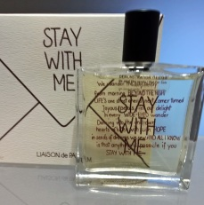 liaison-de-parfum_stay-with-me_www-frangipani-cz