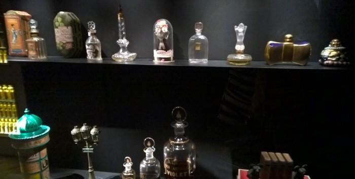 musee fragonard bottles (2)