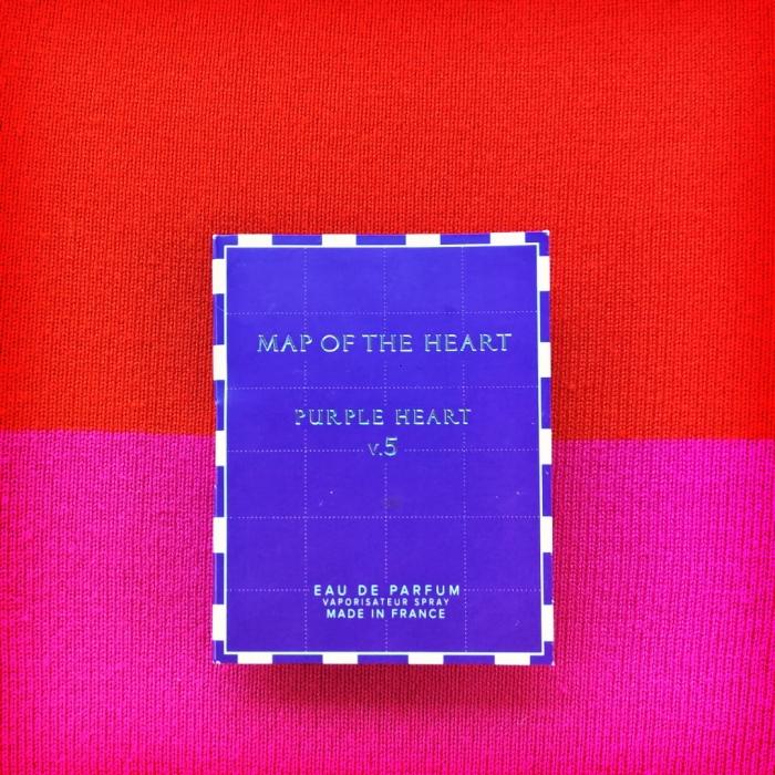 map-of-the-heart-purple-heart