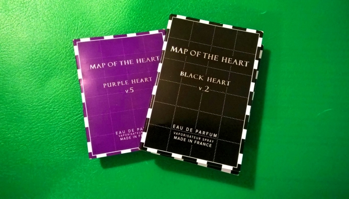 map-of-the-heart_black_purple_