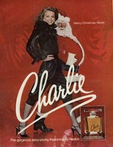 charlie-3