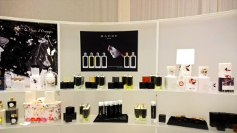 sacky-perfume-piti-fragranze-firenze-www-frangipani-cz