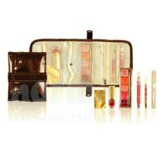 Co na to říct: za dvě kila radosti až do července! Sada úplně všeho na rty: https://www.normain.cz/body-collection-luxury-beauty-lip-set-nadherna-kosmeticka-sada-na-rty-109