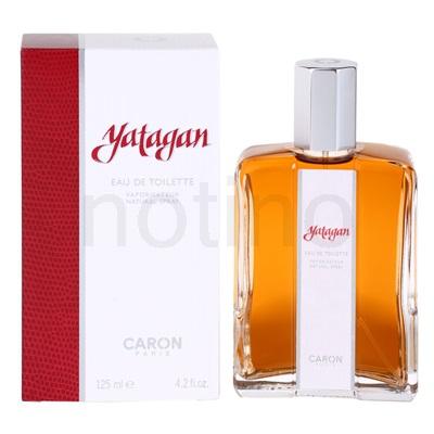 780-caron-yatagan-toaletni-voda-pro-muze___7