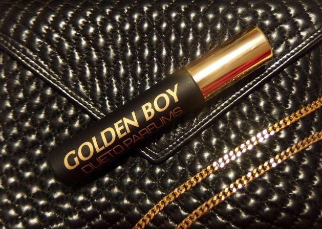 583 dueto-parfums-baly-golden-boy-1-e1422478029271