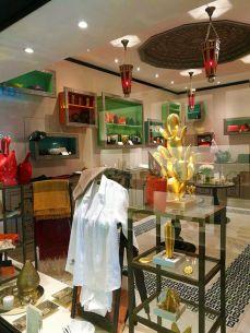 la mamounia boutiques (3)
