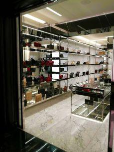 la mamounia boutiques (5)