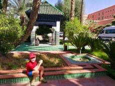 la mamounia marrakesh (3)