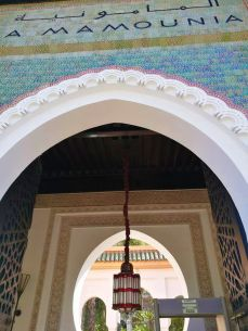 la mamounia marrakesh (5)