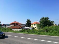 Bosna a Herzegovina