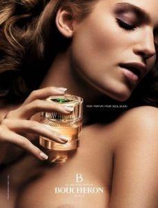 1720a8c2997735dc9aaa9f349696dbab--boucheron-perfume-perfume-ad[1]